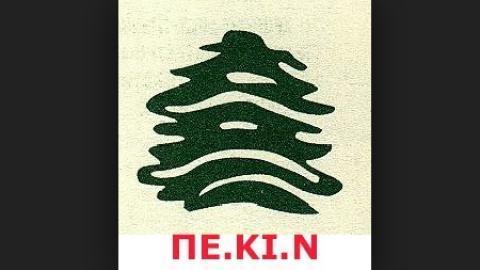 Αποτέλεσμα εικόνας για Το Διοικητικό Συμβούλιο της Περιβαλλοντικής Κίνησης Νάξο