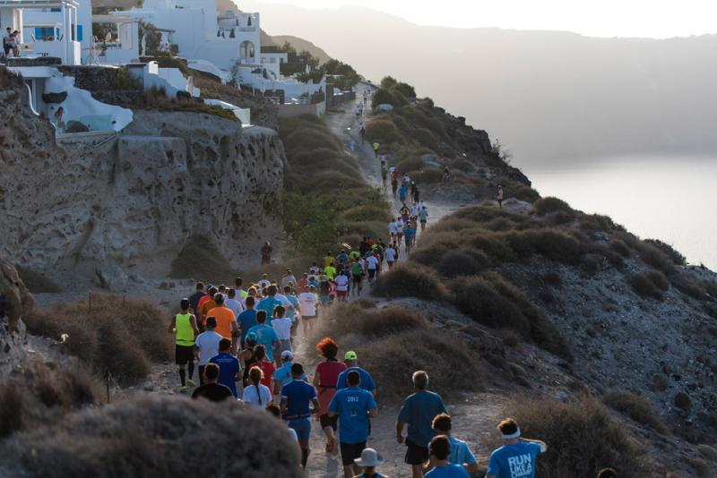 Στην τελική ευθεία μπαίνουν οι διαδικασίες εν όψει του 3ου Santorini  Experience 243ae3caf5c