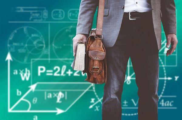 Τί σημαίνει να είσαι αναπληρωτής εκπαιδευτικός;   Κοινή Γνώμη