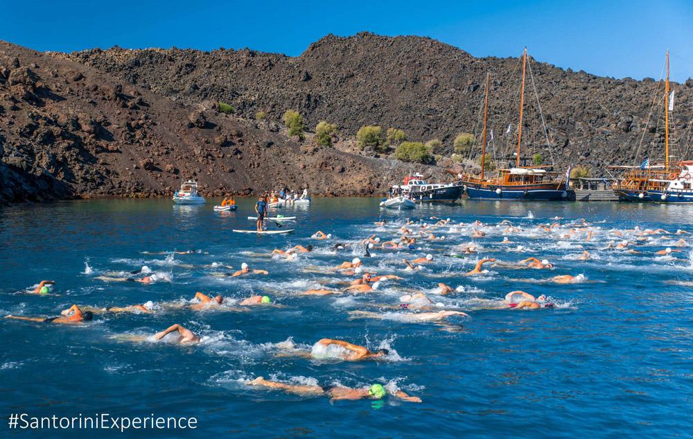 Το πρόγραμμα του Santorini Experience 2018  262427f7902