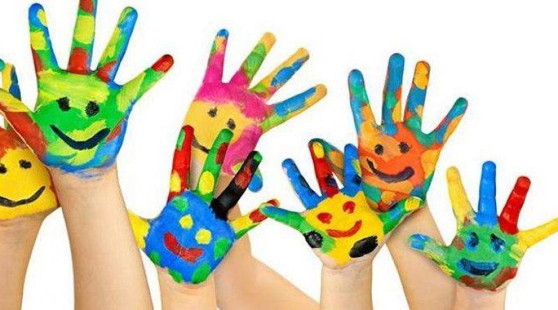Πρόγραμμα δημιουργικής απασχόλησης στο Δήμο Νάξου & Μικρών ...